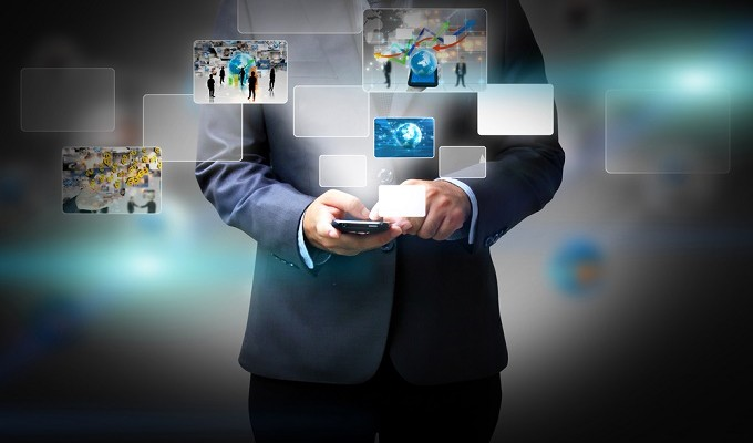 Como produzir conteúdo de qualidade na era digital