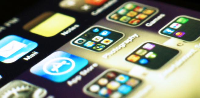 Como as empresas podem lucrar desenvolvendo seus apps