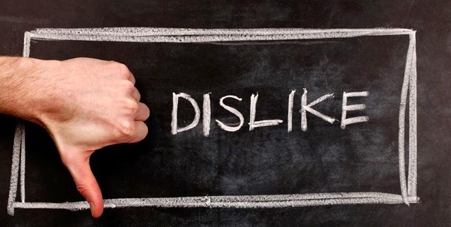 Os erros mais comuns cometidos pelas empresas nas redes sociais