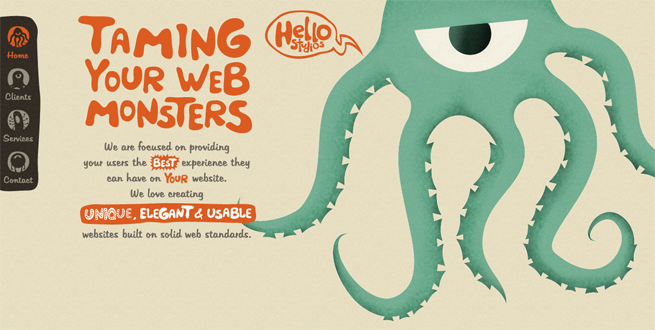 Como fazer com que o seu site seja mais atrativo?