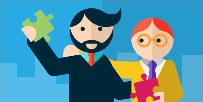 Como as mídias programáticas podem ajudar o seu negócio