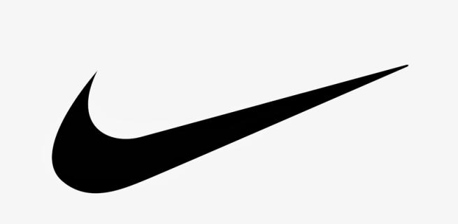 5 características chave para um logotipo de sucesso