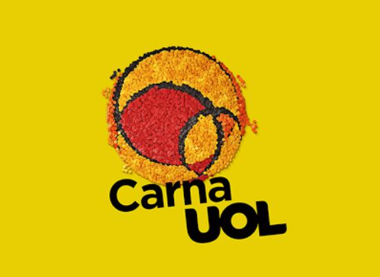 canrauol