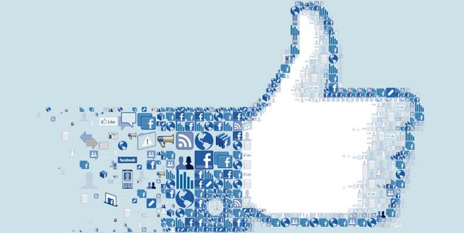 Bem mais do que o like… o Facebook agora tem botão de Call to Action!