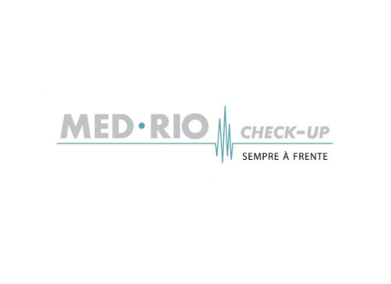 Med-Rio Check-up