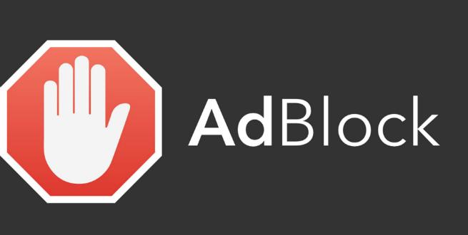 A verdade que você não sabe sobre o Adblock