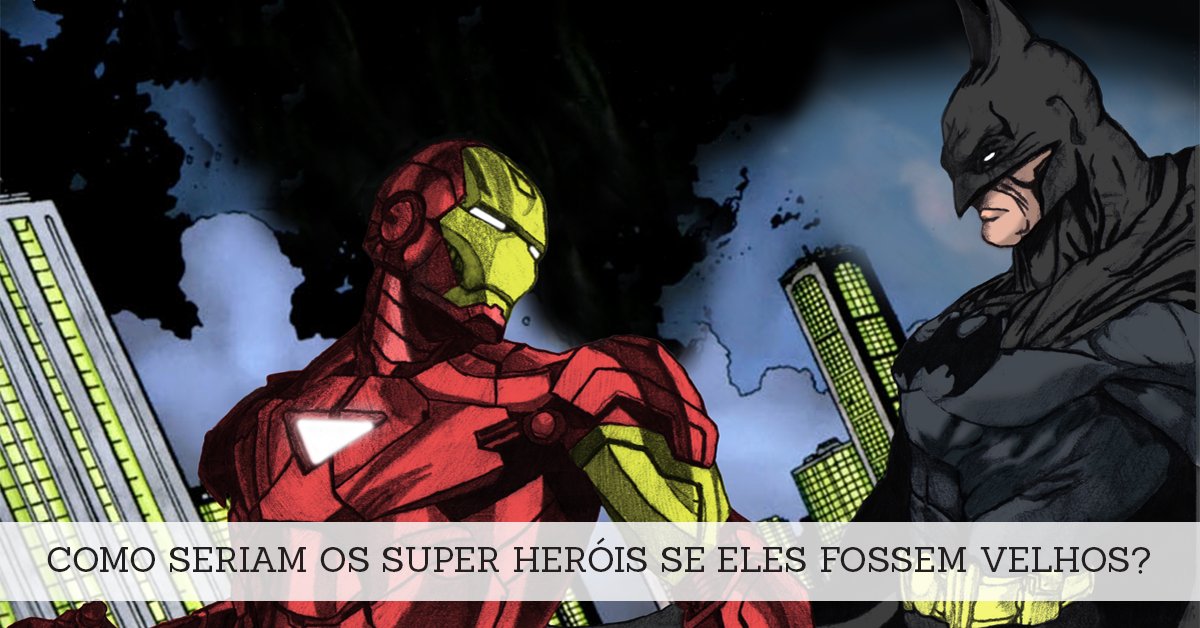 capa blog herois