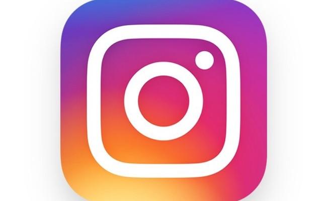 6 dicas para alavancar o seu negócio pelo Instagram