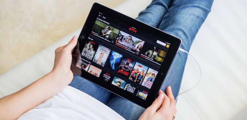 10 filmes do Netflix que todo profissional de comunicação deve assistir