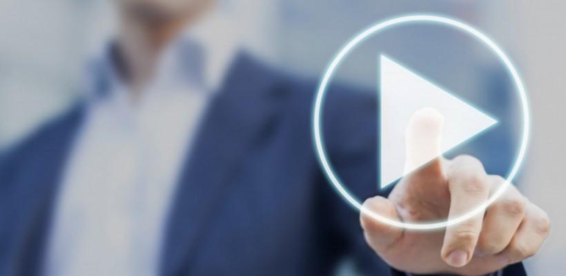 Notícias em vídeo não estão crescendo tão rápido