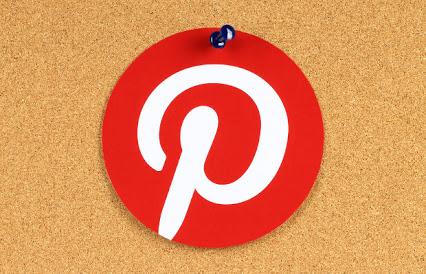 Pinterest está ultrapassando Facebook, Instagram e Snapchat em uma área importante
