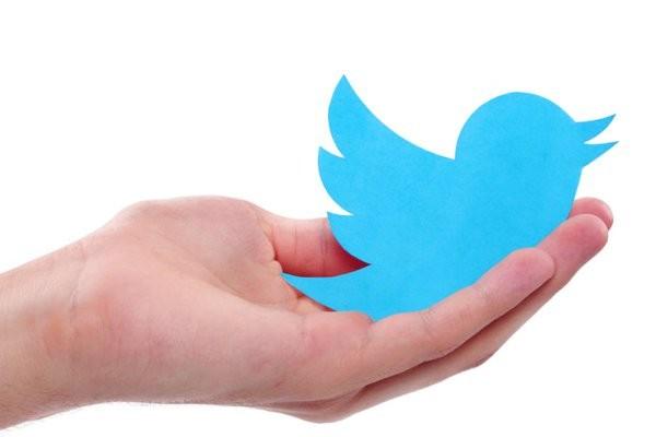 Twitter anunciou atualização que traz grandes modificações