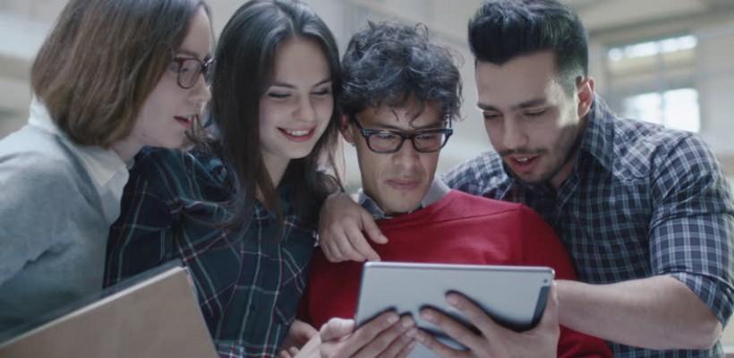 6 erros que as marcas cometem quando pensam sobre a geração Y