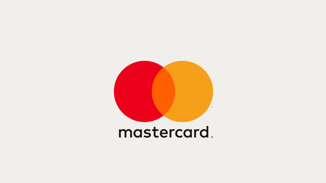 mastercard-novo-logo