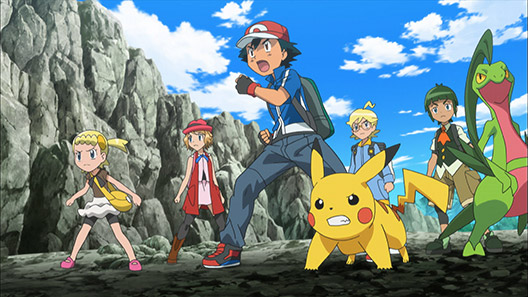 Pokémon Go faz sucesso no Brasil sem ao menos ter chegado ao país
