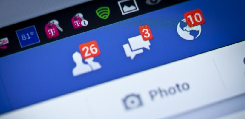 Conheça 5 truques do Facebook que você não sabia que existiam