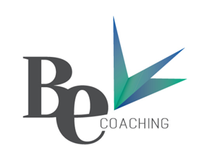 LOGO_BE COACHING_Alta