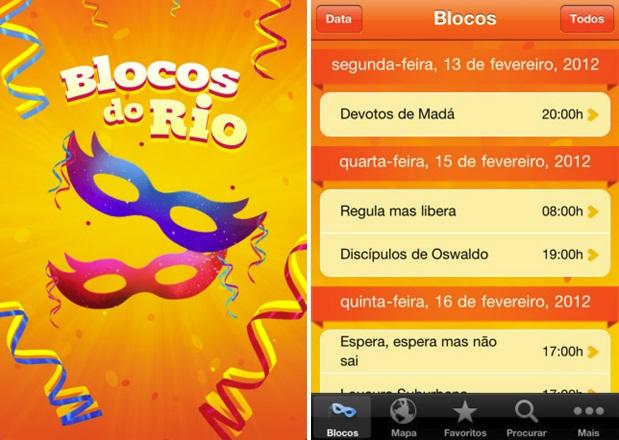 app-blocos-do-rio-para-iphone