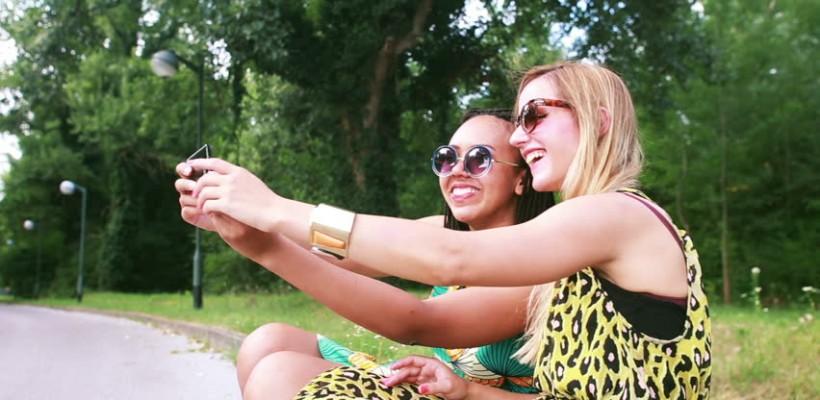 5 formas de usar o Facebook ao vivo para o seu negócio