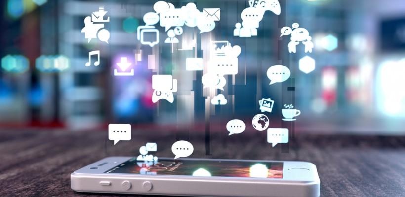 Descubra a melhor rede social para o seu negócio