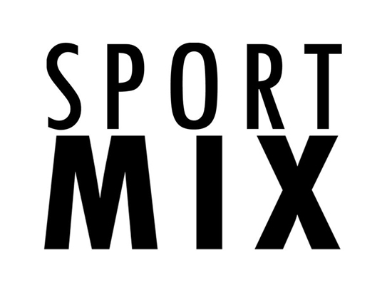 sportmix modified