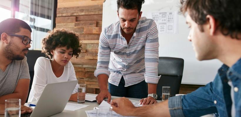 4 dicas de marketing para melhorar a estratégia da sua empresa