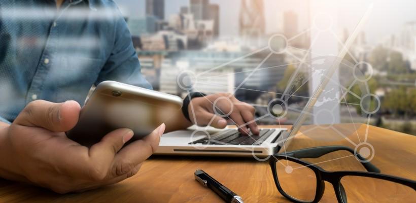 5 efeitos que as redes sociais causam no seu negócio