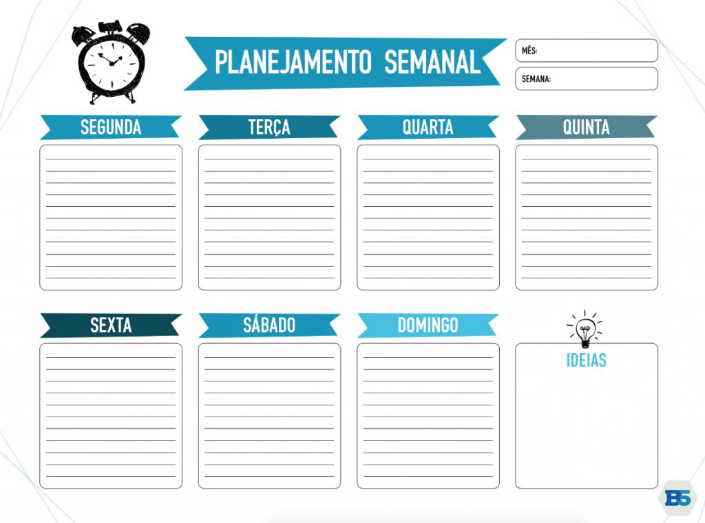 B5_planejamentosemanal