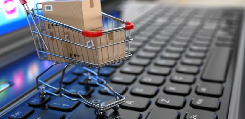 4 dicas para começar o seu e-commerce