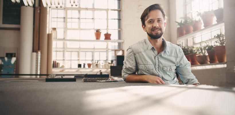 4 pilares que todo empreendedor deve saber para construir sua marca