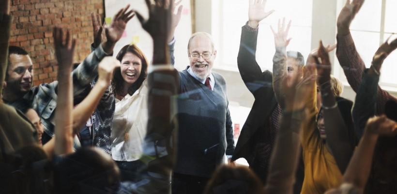 6 tendências para você implementar no seu endomarketing