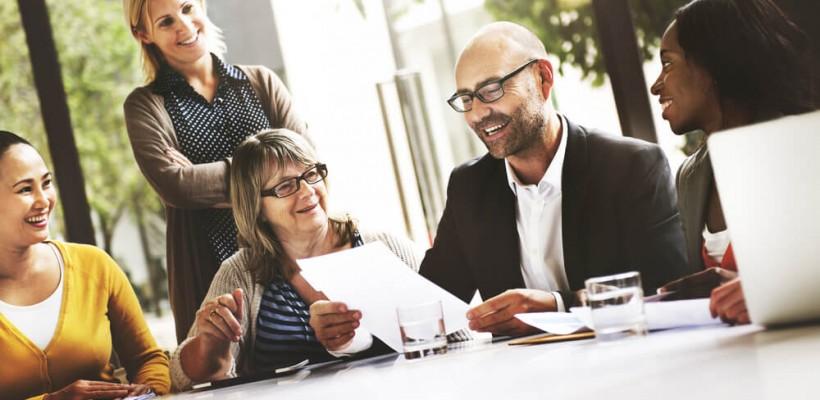 3 estratégias práticas para melhorar a reputação do seu negócio