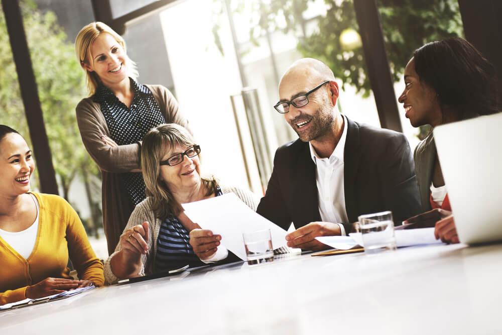 rental-property-management-business