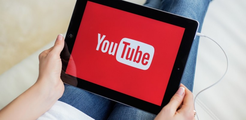 Saiba como usar o YouTube para impulsionar o seu negócio