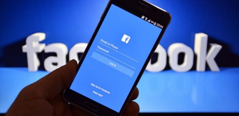 5 recursos dos anúncios do Facebook que você não sabia que existiam