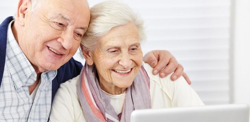 3 dicas para atingir a terceira idade com seus serviços