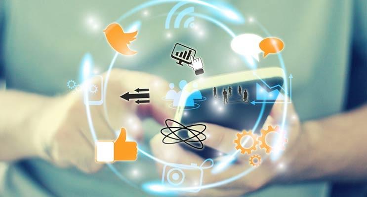 Saiba como usar as redes sociais para aumentar o seu negócio