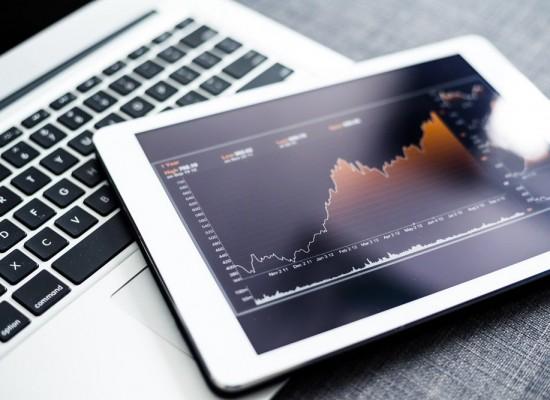 Como driblar a crise com o Marketing Digital