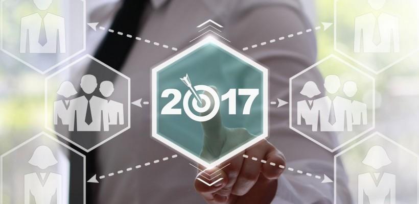 As tendências para o Marketing Digital em 2017