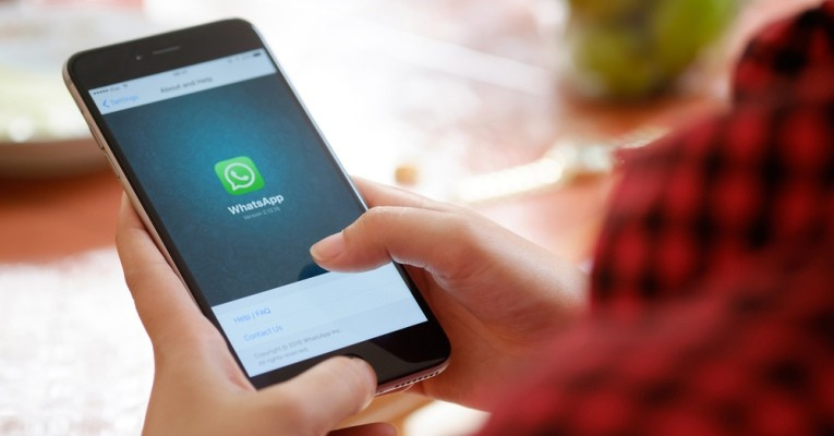 WhatsApp: a evolução do atendimento online
