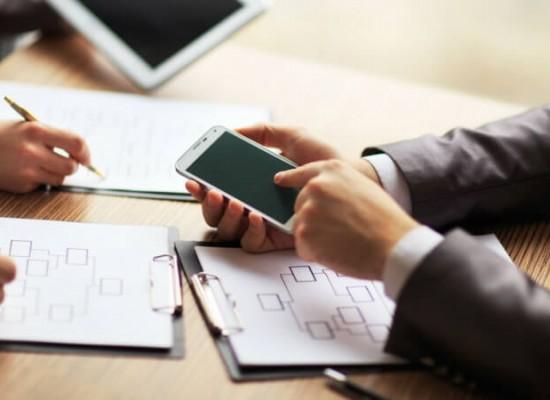 Mobile marketing: um investimento estratégico para 2017