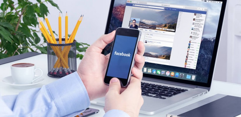 Como as novas mudanças no Facebook podem ajudar o seu negócio