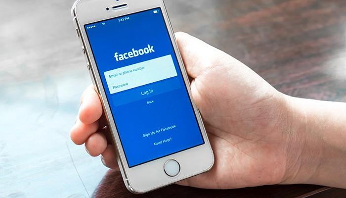 Facebook finalmente libera o recurso que estávamos esperando