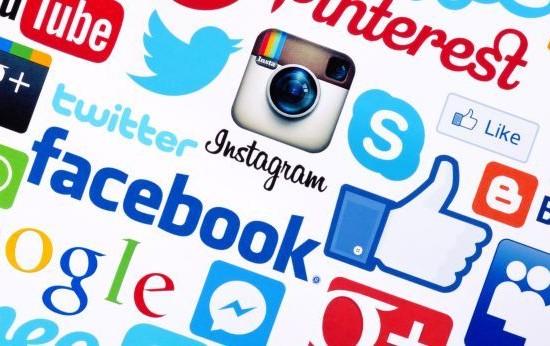 Por que as redes sociais tornaram-se tão importantes para a sobrevivência das empresas?
