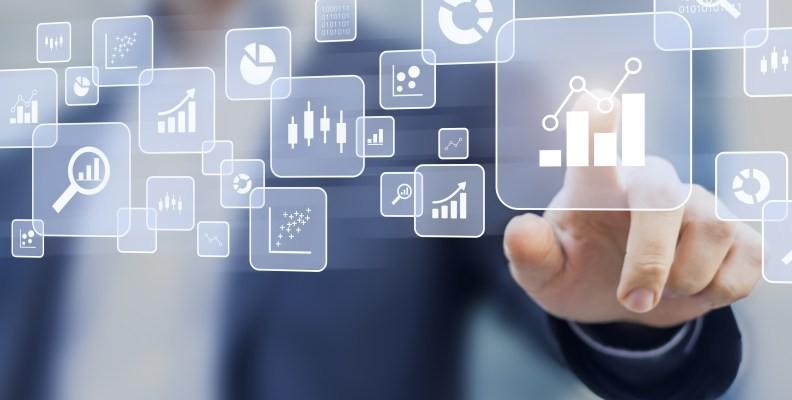 5 métricas das mídias sociais essenciais para o sucesso dos negócios