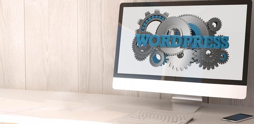 Dicas de segurança para WordPress