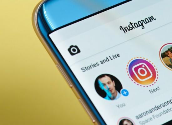 Instagram Stories: como usar a ferramenta na sua empresa