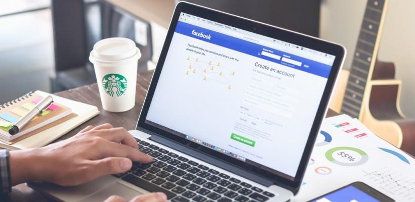 3 motivos para você começar a anunciar no Facebook hoje mesmo
