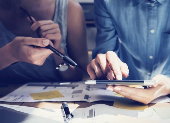 6 dicas para produzir Branded Content