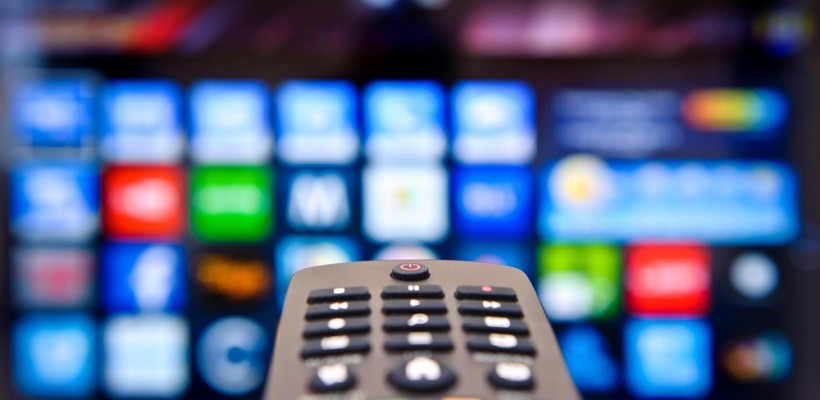 4 séries para todo mundo que ama Marketing assistir